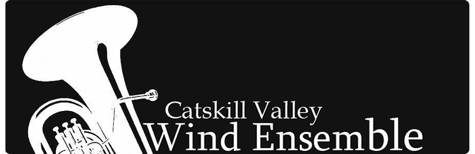 Catskill Valley Wind Ensemble